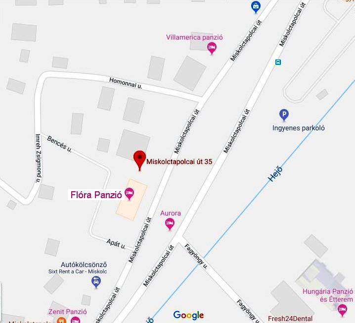 miskolctapolca térkép elerhetoseg.html miskolctapolca térkép